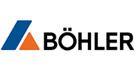 Bohler Steels