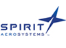 Spirit Aero Systems