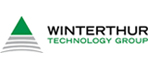 Winterthur Technology Group